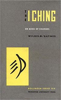 «И Цзин, Книга Перемен»